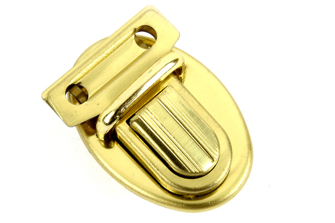 AMIET Slide Lock 잠금장치아미애트 T-3016 MFEL made in SWISS